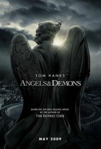 angels-demons-movie-poster