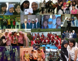 our memorable moments.. keep it in our minds..